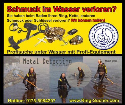 Fayer für www.ring-sucher.com